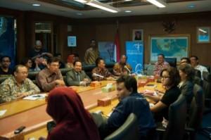 Indonesia kalahkan malaysia