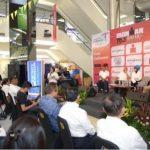 Ironman 70.3 Kembali Digelar di Bintan