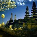 13 Travel Tour Asing Jelajahi Pariwisata Indonesia