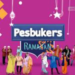 ANTV Manjakan Pemirsa Dengan Tayangan Khas Ramadhan
