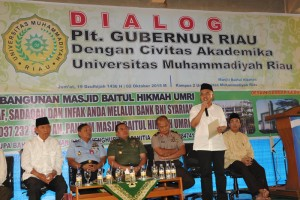 Plt Dialog di UMRI