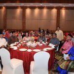 Seminar Pahlawan Nasional Narasinga II & Mahmud Marzuki Tahun 2016