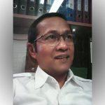 7 April, SPS Cabang Riau Gelar Musyawarah Cabang IV