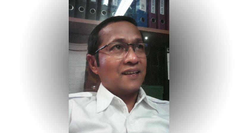 Permalink ke 7 April, SPS Cabang Riau Gelar Musyawarah Cabang IV