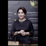 Widyawati, Usmar Ismail Award Menampilkan Kualitas Film Sesungguhnya