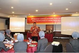 Permalink ke Pembenahan Komprehensif Terus Berlanjut di Bank Riau Kepri