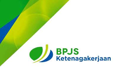 Permalink ke Menaker Minta BPJS Ketenagakerjaan Berikan Benefit Tambahan bagi Pekerja