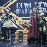 MNCTV Kembali Lahirkan Dewi Dewi dan Mahadewi