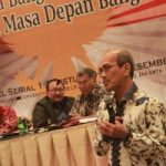 Peran Kelas Menegah DI Indonesia Belum Menjadi Kekuatan Dinamik