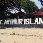 Morotai Bisa Menjadi Destinasi Wisata Kelas Dunia