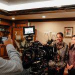 Film Garapan Livi Zheng Bernuansa Bali Segera Tayang