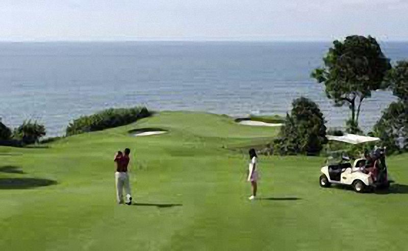 Permalink ke Indonesia Promosikan Wisata Golf di Thailand