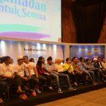 SCTV Siapkan Tayangan Spesial Untuk Ramadhan