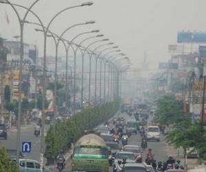 kabut asap1