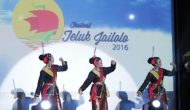Permalink ke Halmahera Barat Gelar Festival Teluk Jailolo 2016