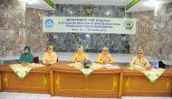 Permalink ke Sosialisasi Kebijakan Direktorat PAUD & Penguatan Organisasi GOPTKI se Kota Pekanbaru