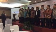 Permalink ke Nurul Huda Nakhoda Baru CFCD Chapter Riau