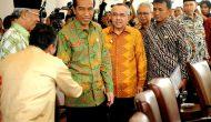 Permalink ke Korupsi, Gubernur Siap Dihukum Mati