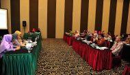 Permalink ke Diskusi Penguatan Fungsi Diplomasi Badan Penghubung Prov Riau