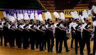 Permalink ke Bahana Cendana Kartika Rumbai Peringkat Empat Pada AcaraGrand Prix Marching Band Nasional