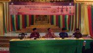 Permalink ke Temu Redaktur Kebudayaan III 2014:  Dibutuhkan Undang-Undang Kebudayaan