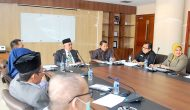 Permalink ke Rakor Plt Gubri di Badan Penanaman Modal & Promosi Daerah