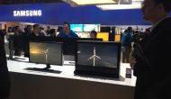 Permalink ke AMD dan Teknologi Rekanan Memamerkan Monitor FreeSync yang Pertama di Dunia di CES Internasional 2015