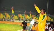 Permalink ke Plt Gubri Buka Pekan Olahraga Provinsi Riau ke- VIII