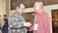 Permalink ke Rakornas Kementerian Desa, Pembangunan Daerah Tertinggal dan Transmigrasi