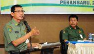 Permalink ke Pelatihan Peningkatan Kapasitas Pemahaman Hukum Aparatur Se Prov Riau