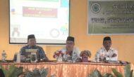 Permalink ke Mui Kota Dumai Ajak Guru Muslim Tingkatkan Dedikasi Dan Bangun Kepribadian Islami