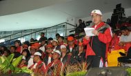 Permalink ke Pembukaan POPDA Riau Ke 12