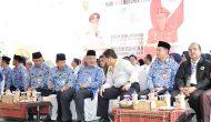 Permalink ke Sekda Prov Riau Hadiri Peringatan Hari Aids Se-Dunia 2014