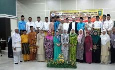 Permalink ke DPD IWI Prov Riau Mengajak PNS Bekerja Profesional