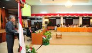Permalink ke Rapat KONI Prov Riau Tahun 2014