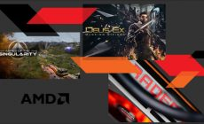 Permalink ke Radeon™ Graphics : Titik Pertemuan Antara Kecepatan dan Kecanggihan di Era DirectX® 12