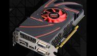 Permalink ke Kartu Grafis AMD Radeon R7 265 Tawarkan Performa GPU Teratas di Kelasnya