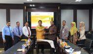 Permalink ke Komitmen BRK Tumbuh Kembangkan BUMD Di Riau Kepri