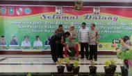 Permalink ke Call Paper BKS PTIS Se Indonesia Di UIR Resmi Dibuka