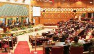 Permalink ke Dijadwalkan 19 Oktober Anggaran Perubahan 2015 Disahkan