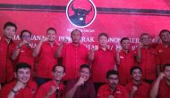 Permalink ke Legislator Riau Gelar Pelatihan Manajer Penggerak Ekonomi