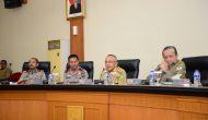 Permalink ke Kembalikan Fungsi TNTN, Gubri Gelar Rapat Revitalisasi Sekejen KLHK