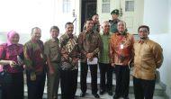 Permalink ke Gubri: Riau Harus Bebas Asap