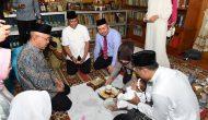 Permalink ke Gubri hadiri Doa Mengenang Tahun Wafatnya Alm Tenas Effendi & Syukuran Kelahiran