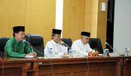 Permalink ke Rapat Persiapan Hari Jadi Riau dan HUT RI
