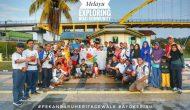 Permalink ke Gubri Bersama Komunitas Pariwisata Kunjungi Wisata sejarah Pekanbaru