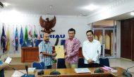 Permalink ke Sosialisasikan Pilgubri 2018 KPU Riau Undang 45 Anggota PWI Riau