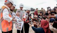 Permalink ke Presiden: Fungsikan Waduk Muara Nusa Dua Sebagai Obyek Wisata