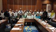 Permalink ke Pariwisata Indonesia Bisa Jadi Kunci Hadapi Dampak Perang Dagang AS-China