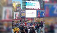Permalink ke Wonderful Indonesia Dipromosikan Di Amerika Serikat